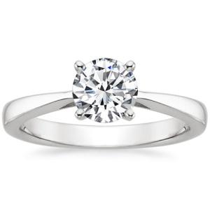 trellis-ring
