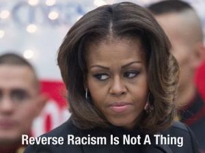 Don't make me do Michelle Obama side eyes.