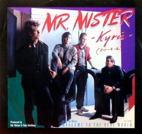 Mr._Mister