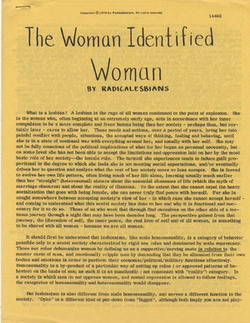 The_Woman-Identified_Woman
