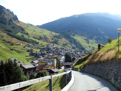 Vals,_Switzerland