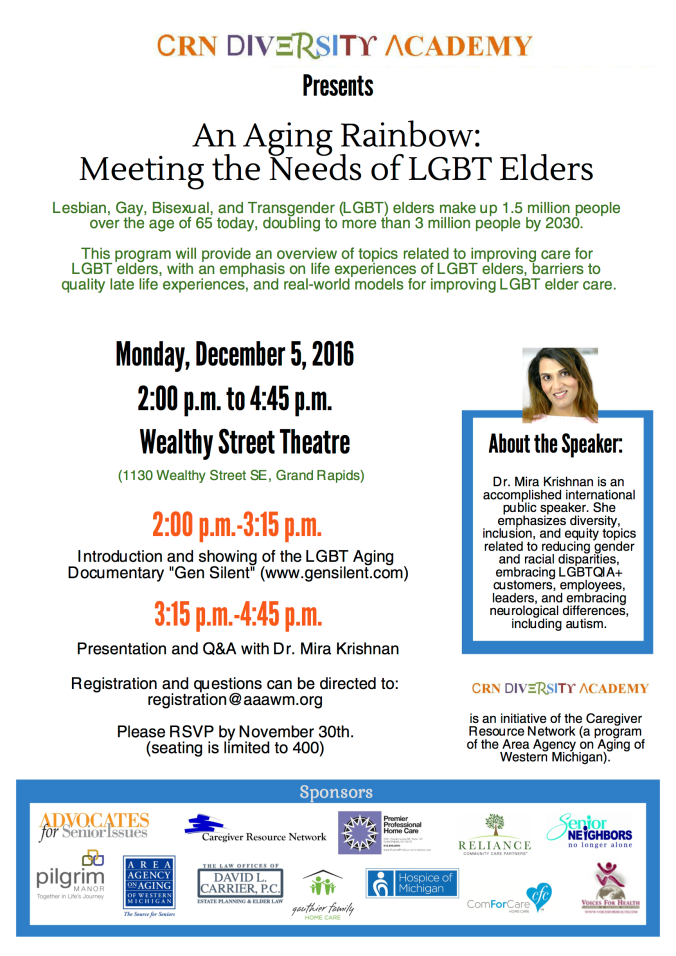 an-aging-rainbow-meeting-the-needs-of-lgbt-elders-12-5-16